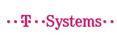 T-Systems Sfr